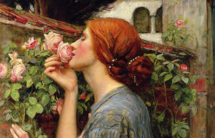 dusha rozy uoterhaus dzhon e1584976373890 3