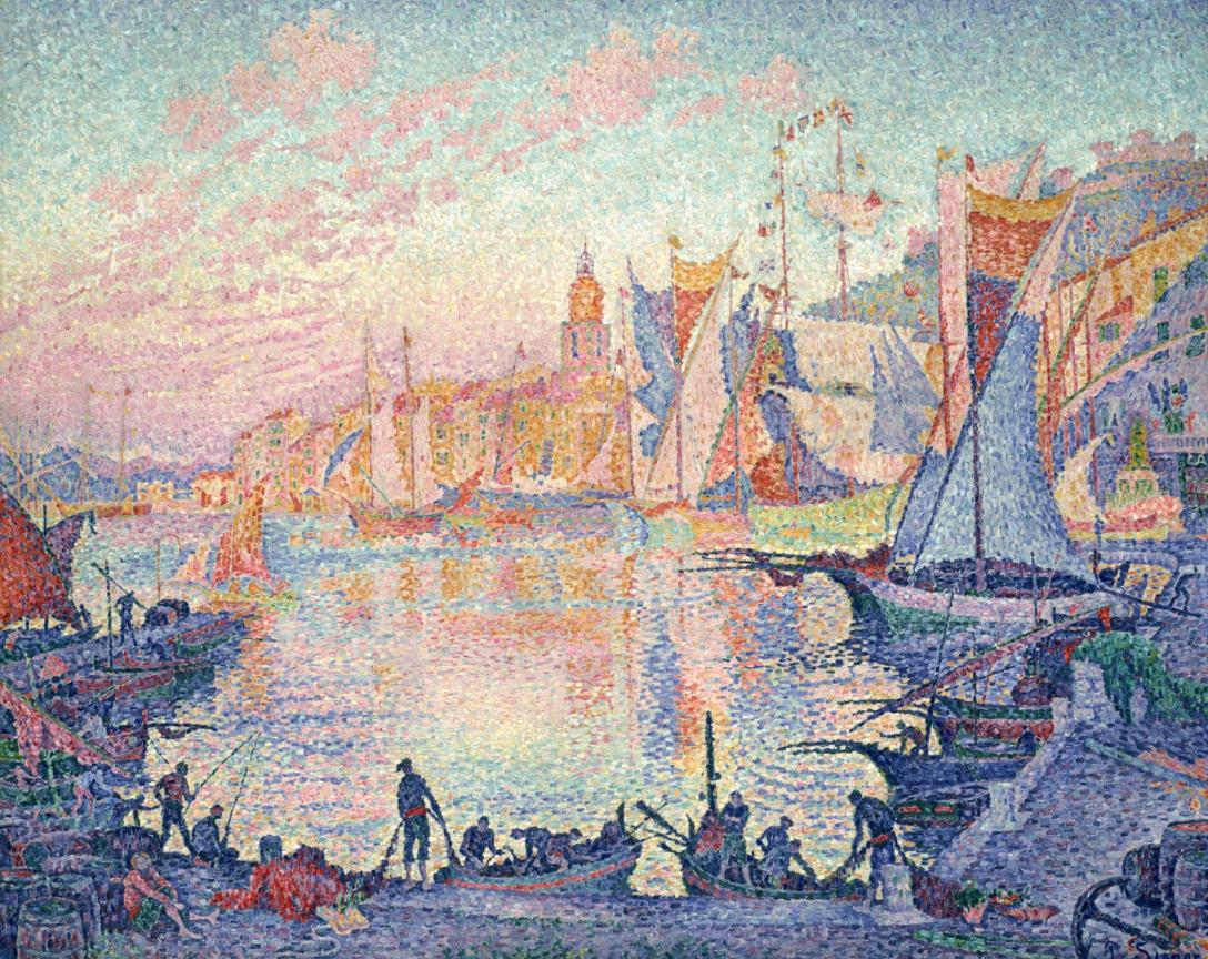 port v sen trope pol sinyak 1902 4