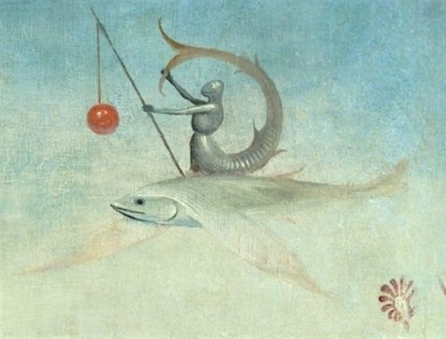 ryba 1 6