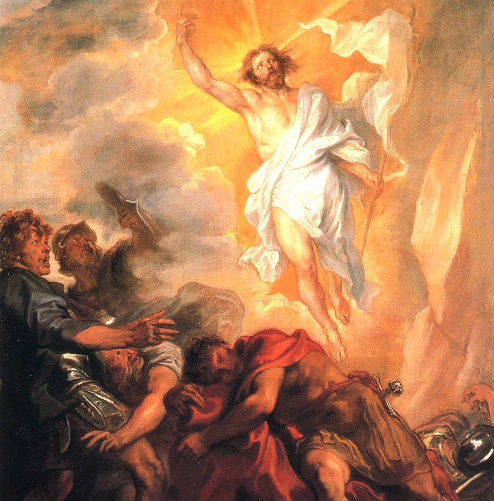 resurrection van dyck 20