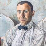 Коллекционеры XX век